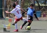 Triunfo de la Niños Héroes de San José en Liga Tuchtlán _6