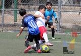 Triunfo de la Niños Héroes de San José en Liga Tuchtlán _7