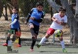 Triunfo de la Niños Héroes de San José en Liga Tuchtlán _8