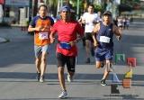 Tuxtlecos corrieron con causa_11