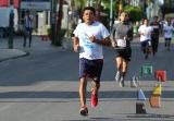 Tuxtlecos corrieron con causa_12