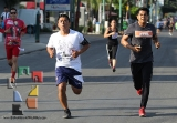 Tuxtlecos corrieron con causa_13