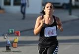 Tuxtlecos corrieron con causa_14
