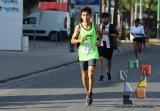 Tuxtlecos corrieron con causa_15