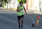 Tuxtlecos corrieron con causa_1