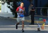Tuxtlecos corrieron con causa_3