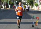 Tuxtlecos corrieron con causa_7