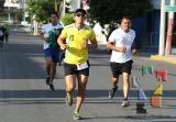 Tuxtlecos corrieron con causa_8