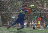 Un mal día para Boca Juniors_11