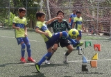 Un mal día para Boca Juniors_15