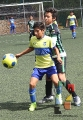 Un mal día para Boca Juniors_8