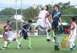 UNICACH y Porteños FC deleitan con buen futbol en la fecha 6_10