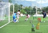 UNICACH y Porteños FC deleitan con buen futbol en la fecha 6_11