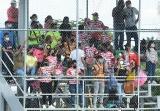 UNICACH y Porteños FC deleitan con buen futbol en la fecha 6_12