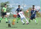 UNICACH y Porteños FC deleitan con buen futbol en la fecha 6_13