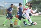 UNICACH y Porteños FC deleitan con buen futbol en la fecha 6_14