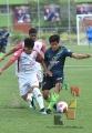 UNICACH y Porteños FC deleitan con buen futbol en la fecha 6_15