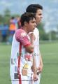 UNICACH y Porteños FC deleitan con buen futbol en la fecha 6_16
