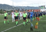 UNICACH y Porteños FC deleitan con buen futbol en la fecha 6_1