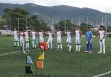 UNICACH y Porteños FC deleitan con buen futbol en la fecha 6_3