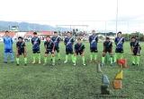 UNICACH y Porteños FC deleitan con buen futbol en la fecha 6_4