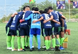 UNICACH y Porteños FC deleitan con buen futbol en la fecha 6_5
