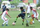UNICACH y Porteños FC deleitan con buen futbol en la fecha 6_6