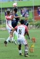 UNICACH y Porteños FC deleitan con buen futbol en la fecha 6_7