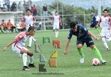 UNICACH y Porteños FC deleitan con buen futbol en la fecha 6_9