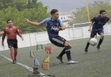 Universidad Gestalt gana el dominical en Liga JD Fut 7_10