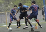 Universidad Gestalt gana el dominical en Liga JD Fut 7_11