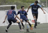 Universidad Gestalt gana el dominical en Liga JD Fut 7_12