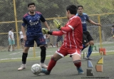 Universidad Gestalt gana el dominical en Liga JD Fut 7_13
