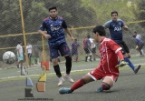 Universidad Gestalt gana el dominical en Liga JD Fut 7_14