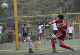 Universidad Gestalt gana el dominical en Liga JD Fut 7_16