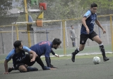 Universidad Gestalt gana el dominical en Liga JD Fut 7_1