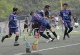 Universidad Gestalt gana el dominical en Liga JD Fut 7_2