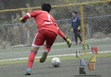 Universidad Gestalt gana el dominical en Liga JD Fut 7_3