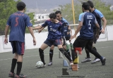 Universidad Gestalt gana el dominical en Liga JD Fut 7_4