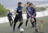 Universidad Gestalt gana el dominical en Liga JD Fut 7_5