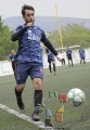 Universidad Gestalt gana el dominical en Liga JD Fut 7_6