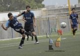 Universidad Gestalt gana el dominical en Liga JD Fut 7_7
