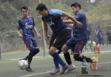 Universidad Gestalt gana el dominical en Liga JD Fut 7_8