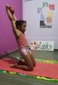 Wolosky Gym fue parte de la semana de entrenamientos Interclubes_15